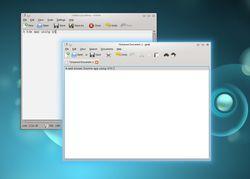 KDE-4.6-theme-oxygen
