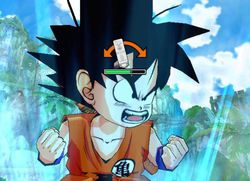 Dragon Ball  Revenge of King Piccolo (2)