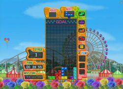 Tetris Party Deluxe Wii (1)