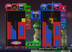 Tetris Party Deluxe Wii (3)