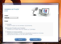 PrivaZer 1