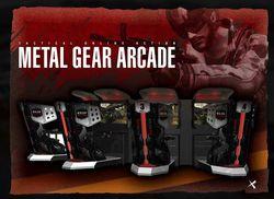 metal-gear-arcade