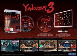 yakuza-3-pal-collector