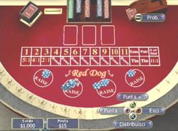Payout Poker and Casino - Image 2