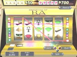 Payout Poker and Casino - Image 3