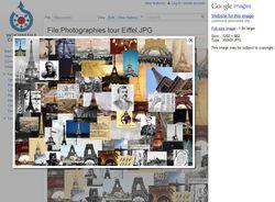 Google-images-nouveau-3