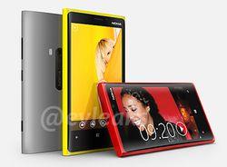 Nokia_Lumia_920_PureView-GNT