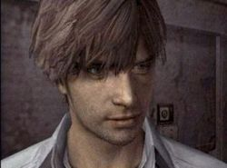 silent-hill-4-the-room-henry-townshend