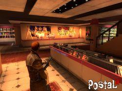 Postal 3 Catharsis - Image 6