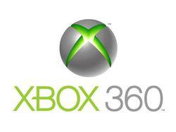 Xbox 360 - Logo