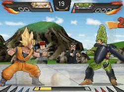 Dragon Ball Kai Ultimate Butouden (1)