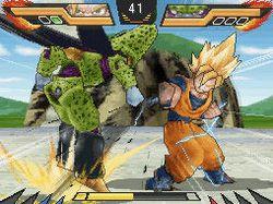Dragon Ball Kai Ultimate Butouden (2)