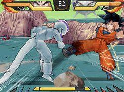 Dragon Ball Kai Ultimate Butouden (5)