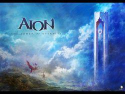 Aion1