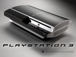 Playstation 3 - Image 10