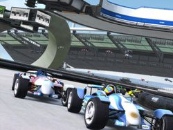 TrackManiaNationsforever06