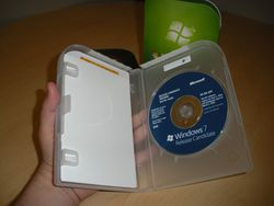 Win7_Packaging