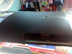 PS3 Slim - 8