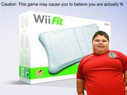 wii-fit-joueur-gros