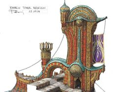 fortress-grin-square-enix-concept-art (11)