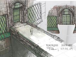 fortress-grin-square-enix-concept-art (15)