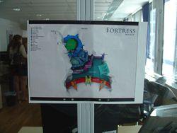 fortress-grin-square-enix-carte (2)