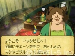 ninokuni-the-another-world-ds (14)