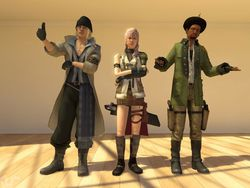 final-fantasy-xiii-playstation-home
