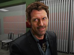 dr-house-pc (5)