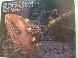 ffxiii-version-test-ps2 (2)