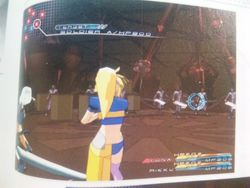 ffxiii-version-test-ps2 (3)