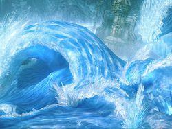 final-fantasy-xiii-xbox-360 (9)