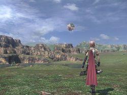final-fantasy-xiii-xbox-360 (12)