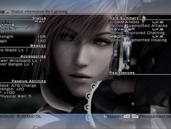final-fantasy-xiii-xbox-360 (13)