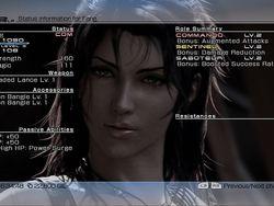 final-fantasy-xiii-xbox-360 (15)