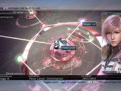 final-fantasy-xiii-xbox-360 (16)