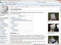 Comment créer un livre électronique ebookintro1