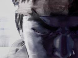 Street Fighter X Tekken (20)