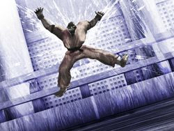 Street Fighter X Tekken (22)