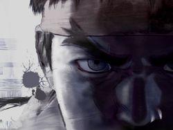 Street Fighter X Tekken (24)
