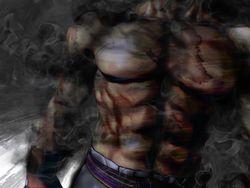 Street Fighter X Tekken (26)