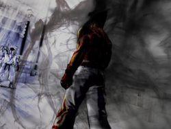 Street Fighter X Tekken (27)