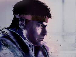 Street Fighter X Tekken (28)