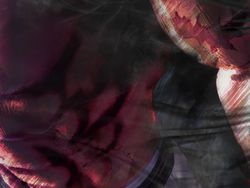 Street Fighter X Tekken (30)