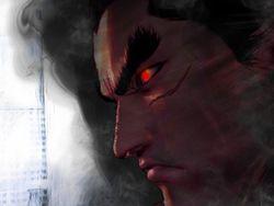Street Fighter X Tekken (31)