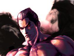 Street Fighter X Tekken (33)