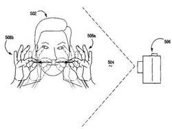 Brevet Microsoft - Kinect Langage des Signes