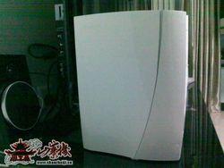 eBox - Clone Chine Kinect (4)