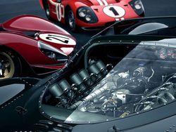 Gran Turismo 5 (1)
