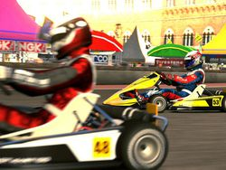 Gran Turismo 5 (4)